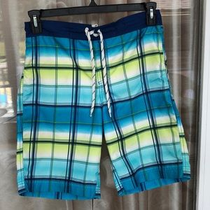 Boys bathing Suite, size XL/TG, Place Great